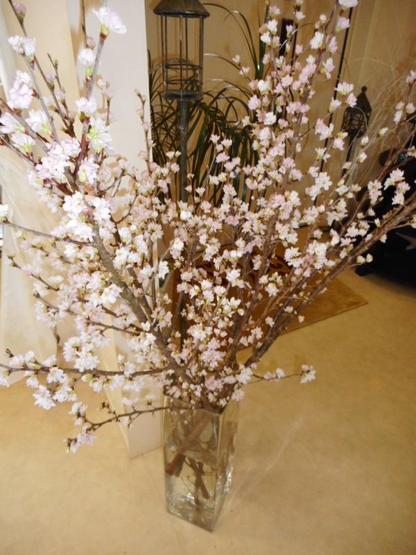 今年も桜さくら